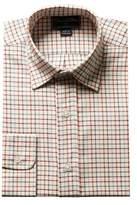 Oscar de la Renta Boys' Dress Shirt.