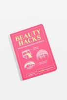 Topshop Beauty Hacks Book