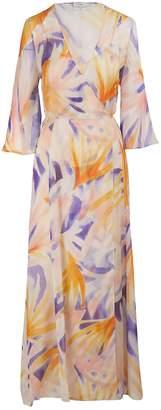 Forte Forte Silk dress