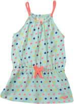 Roxy Dresses - Item 34738894