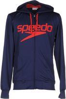 Speedo Sweatshirts