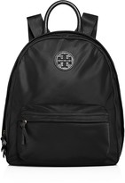 Tory Burch Ella Backpack