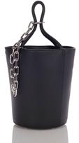 Alexander Wang Roxy Tote Bucket Bag