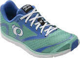 Pearl Izumi Women's E:MOTION Road N0 v2 Running Shoe