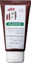 Klorane Travel Size Conditioner with Quinine and B Vitamins