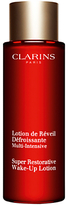 Clarins Super Restorative Wake-Up Lotion, 125ml