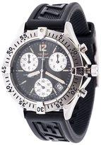 Breitling 'Chronograph Colt' analog watch