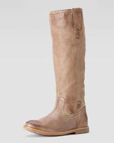 Frye Celia Stitched Knee Boot
