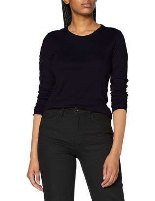 Esprit Women's 090EE1K331 T-Shirt