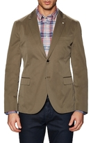 Gant Weekender 2-Button Sportcoat