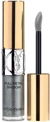 Saint Laurent Full Metal Shadow