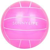 Sunnylife Sunny Life Giant Volley Ball