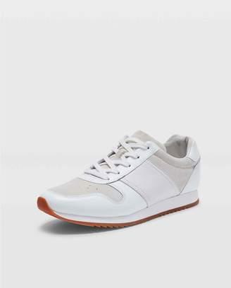 Club Monaco Zoe Runner Sneaker