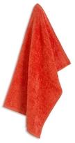 Esprit tangerine carter hand towel