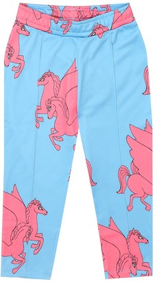 Mini Rodini Pegasus trackpants