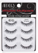 Ardell Demi Wispies Natural Multipack