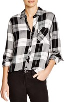 Rails Hunter Plaid Shirt - Exclusive to Bloomingdale's