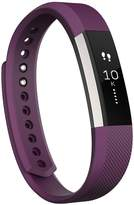 Fitbit Hi-tech Accessories - Item 58030156