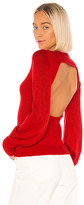 LPA Aria Sweater