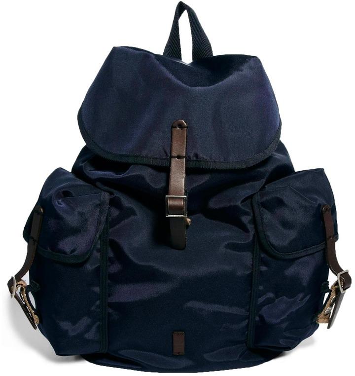Ben Sherman Pack Backpack