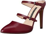French Connection Women's Mandalay Dress Pump