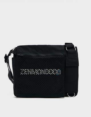 Undercover Zenmondo Crossbody Bag