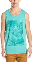 O'Neill Men's Cover Up Tank Top