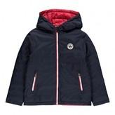 JOTT Tokyo Reversible Down Jacket