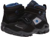 Primigi Kyroo Boys Shoes