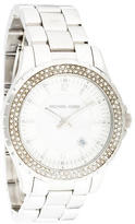 MICHAEL Michael Kors Madison Watch
