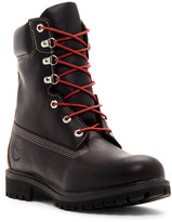 "Timberland 8"" Premium Waterproof Classic Limited Edition Boot"
