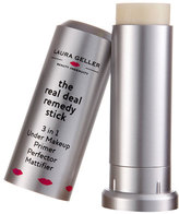Laura Geller Beauty 'The Real Deal Remedy Stick' Primer & Mattifier