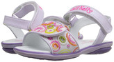 Lelli Kelly Kids Puntini Sandal (Toddler/Little Kid)