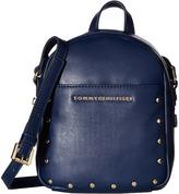 Tommy Hilfiger Betty Mini Backpack Crossbody