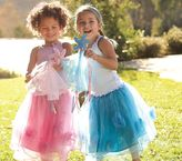 Girls' Tutu  Wand Set