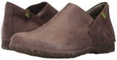 El Naturalista Angkor N919 Women's Shoes
