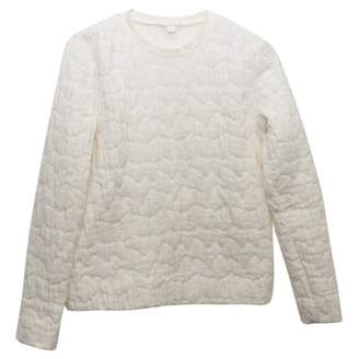 Cos White Knitwear for Women