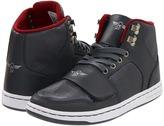 Creative Recreation Cesario (Youth) (Smoke 2) - Footwear