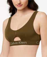 Calvin Klein Body Keyhole Bralette QF4507