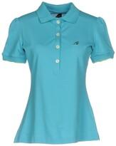Hogan Polo shirts