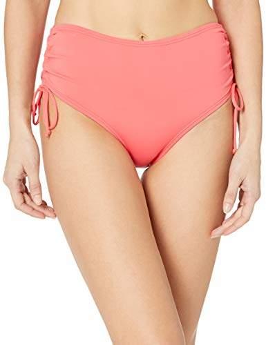 828f05ad4a Beach House Swimwear - ShopStyle Canada
