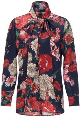Gucci Shirts - Item 38828629FJ