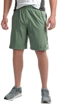 The North Face Voltage Shorts (For Men)