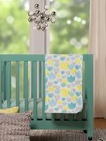 Babyletto Four Piece Mini Crib Set