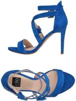 Islo Isabella Lorusso Sandals - Item 11130803