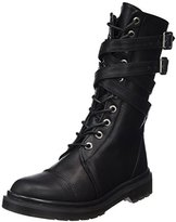 Demonia Women's Riv307/Bpu Boot