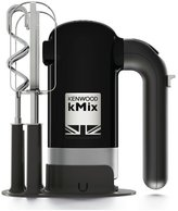 Kenwood kMix HDX754 Hand Blender - Black