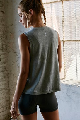 Free People Fp Movement Love Active Tank by FP Movement at