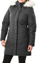 Craghoppers Kilnsey Jacket - Waterproof, Insulated (For Women)