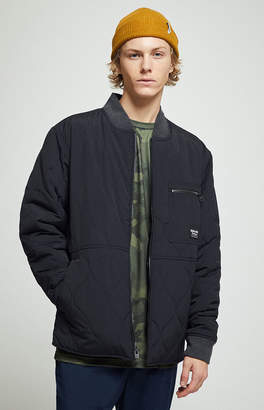 Burton Mallet Snow Jacket